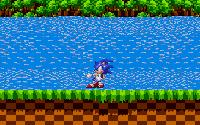 Play Sonic Adventures 2